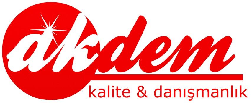 Akdem-logo