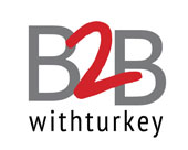 B2B With Turkey